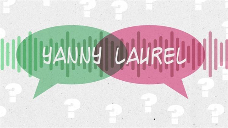 Yanny veya Laurel? İnterneti İkiye Bölen Ses