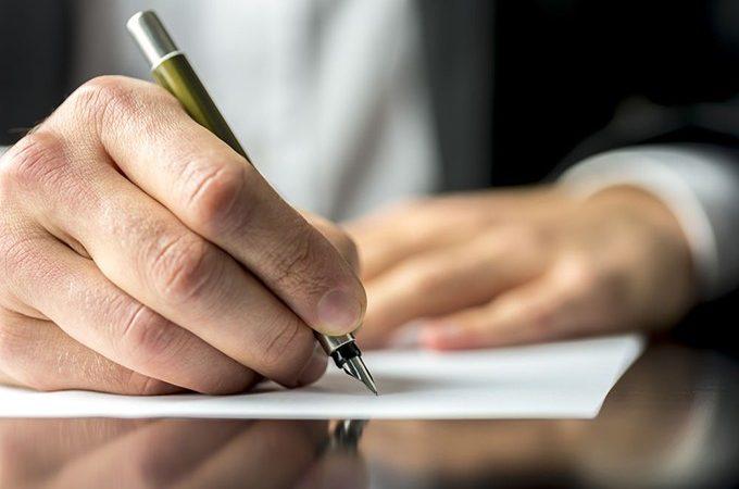 Siz Acaba Doğru Yazıyor Musunuz ?