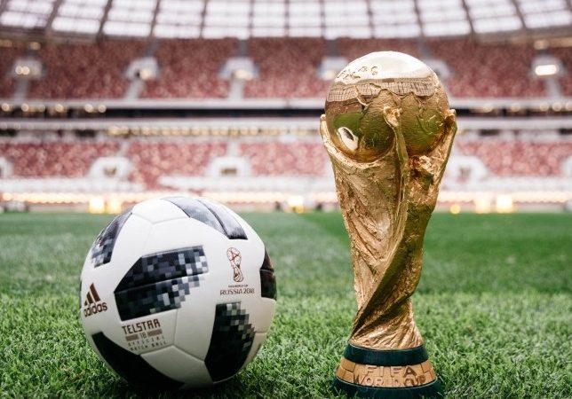 Dünya Kupası'na Ev Sahipliği Yapmanın Maliyeti Nedir?