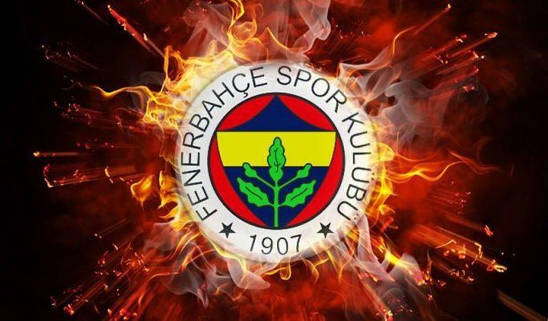 Fenerbahçe'nin Yeni Teknik Direktörü Phillip Cocu Kimdir ve Yeni Dönemde Fenerbahçe'yi Neler Bekliyor?
