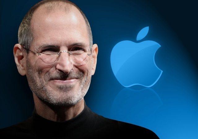 Apple'ın Efsanevi Kurucusu Steve Jobs Kimdir?