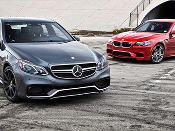 BMW, Mercedes ve Jeep modellerine %35 zam geliyor!