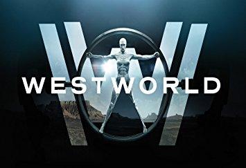 WestWorld'ün 1. Sezonuna Ait ve Muhtemelen Henüz Fark Etmediğiniz 19 Detay!