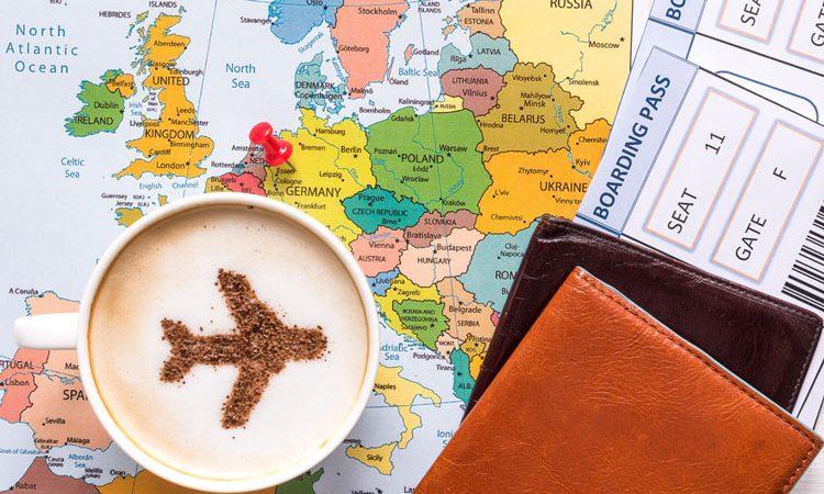 Türkiye'den Vize İstemeyen 15 Muhteşem Ülke