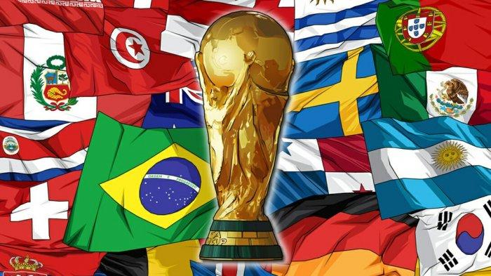 Dünya Kupasını Kim Kazandı? Maç Kaç Kaç Bitti?