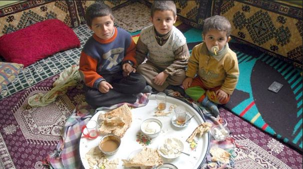 Türk-İş Kurumu Güncel Açlık Sınırı ve Yoksulluk Sınırını Açıkladı