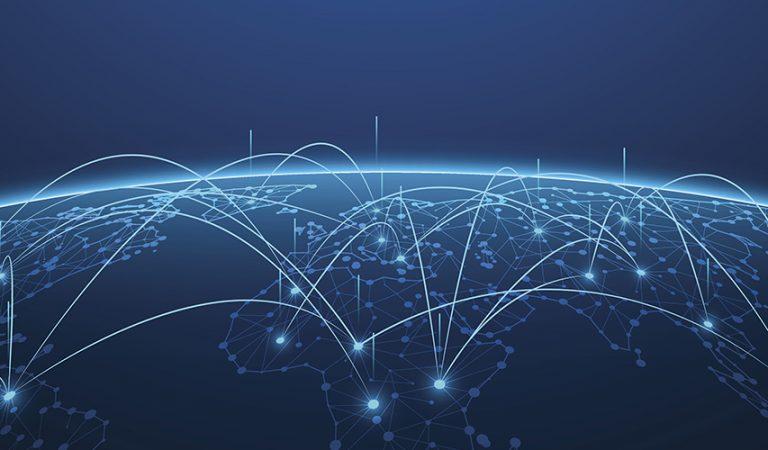 İşte Dünyanın En Hızlı İnternetine Sahip Ülke, Peki Türkiye Kaçıncı Sırada?