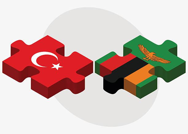 Türkiye ve Zambiya Arasında İmzalanan Anlaşmanın 9 Maddesi