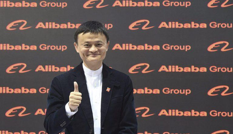 Dünya Devi Alibaba Trendyol.com'u Satın Aldı! Türkiye'de e-ticarete Yapılan En Büyük Yatırım