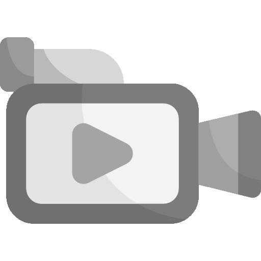 Video İçerik Hazırlama Uzmanı