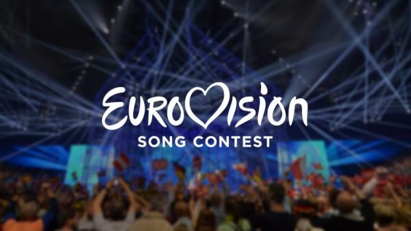 Bu Sene de Eurovision'a Katılmıyoruz. Gerekçe ise Oldukça Manidar!