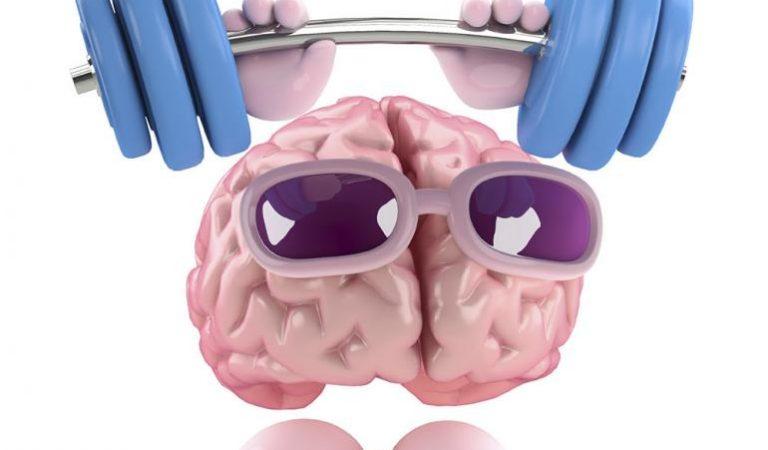 Beyninizi ve Hafızanızı Güçlendirmenin 5 Yolu
