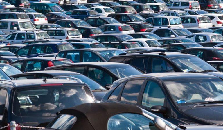 Doların Yükselmesi Otomobil Fiyatlarına Ciddi Zamlar Getirdi