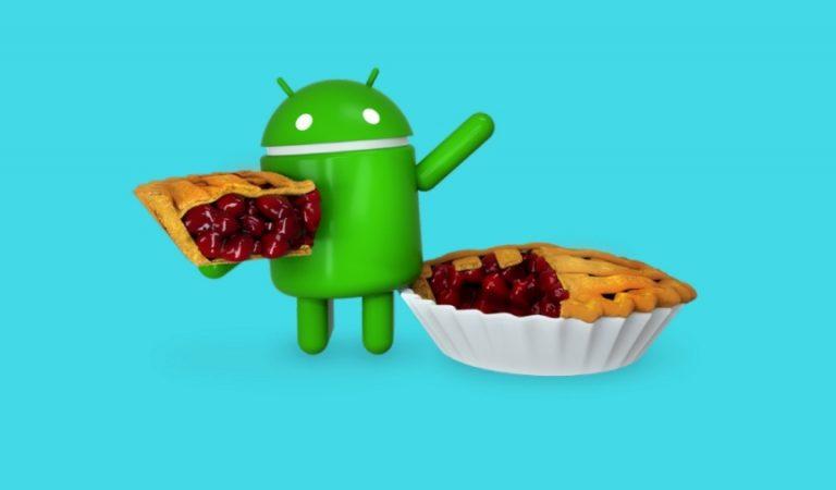 Hangi Telefonlar Android Pie Güncellemesini Alacak? (Android 9.0)