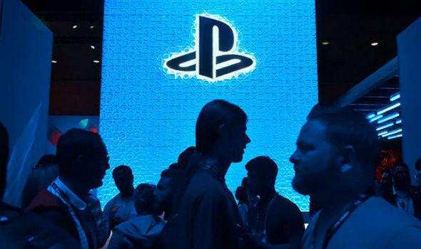 PlayStation Plus Ağustos 2018 Ücretsiz Dağıtılacak Oyunlar Açıklandı