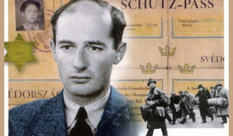 Raoul Wallenberg Kimdir ve Neden Bir Macar Kahramanı Oldu?
