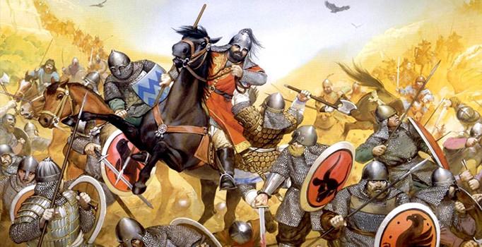 Malazgirt Savaşı ve Türk Tarihi için Önemi