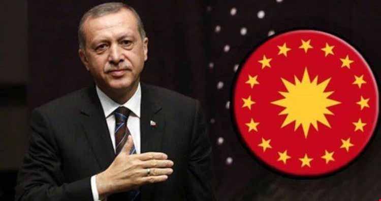 Cumhurbaşkanı Recep Tayyip Erdoğan'dan Amerikan Mallarına Boykot Çağrısı!
