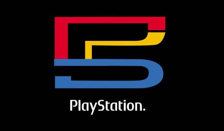 """PlayStation 5'in Kod Adı Sızdırıldı. """"EREBUS"""""""