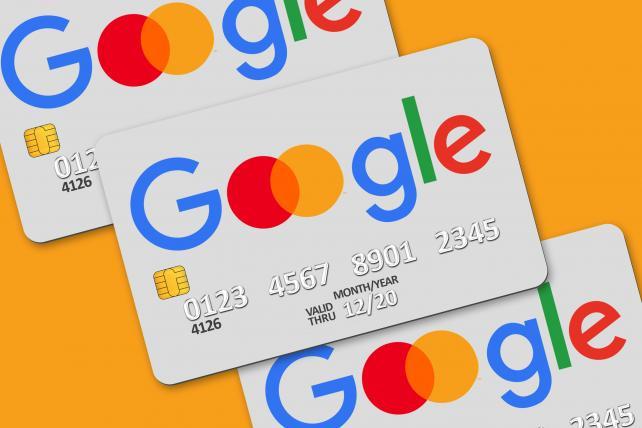 Google'ın Mastercard'dan Ekstrelerimizi Satın Aldığı Ortaya Çıktı!