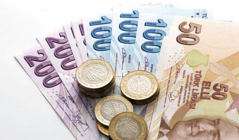 Bankalardan Hesap İşletim Ücreti Nasıl Geri Alınır? Ticaret Bakanlığı'nın Açıklaması