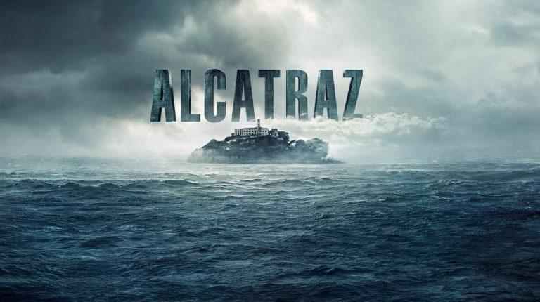 Tarihe Kanla Yazılmış Bir Hapishane: Alcatraz!