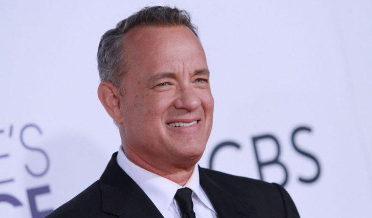 Tom Hanks'in Mutlaka İzlemeniz Gereken 10 Filmi
