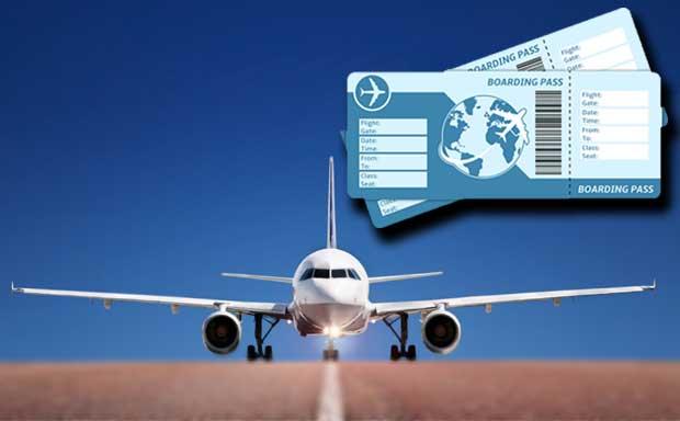 Uçak Biletlerini Ucuza Almanın Püf Noktaları