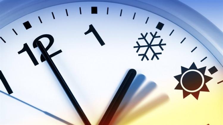 Avrupa Birliği de Yaz Saati Uygulamasını Kaldırmak Üzere
