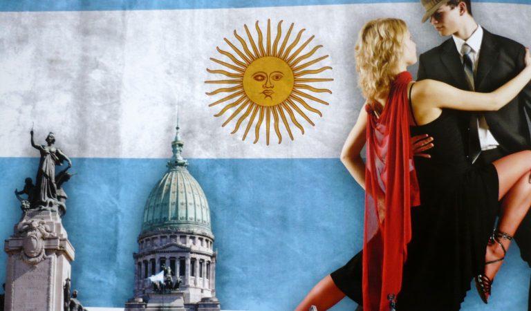 Tüm Yönleriyle Arjantin'e Ait 7 Geleneksel Dans