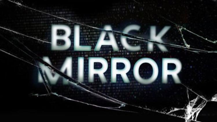 Black Mirror'da Kararı Seyirci Verecek!