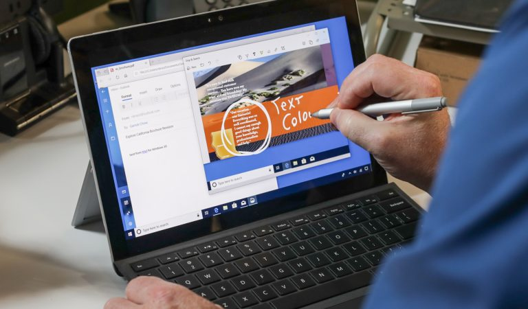 Windows 10 'a Ekim Ayı Güncellemesi ile Gelecek 9 Özellik (Sonunda!)