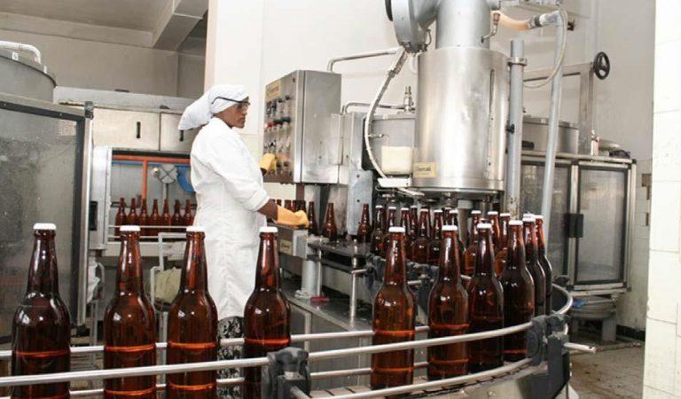 5 Ekim Büyük Alkol Zammı ile Mekanlarda Bira İçine Konulan Su Miktarı Artacak Gibi :(