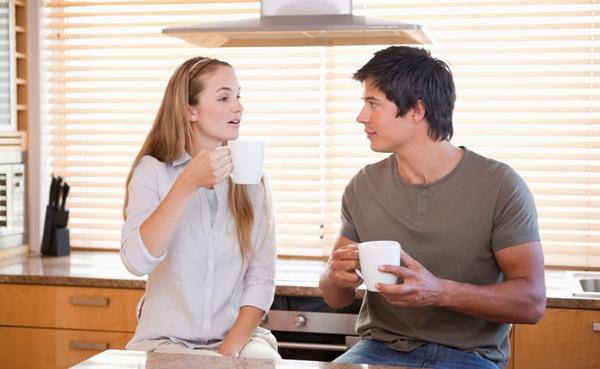 Eşler Arası İlişki Devamlılığı Nasıl Sağlanır?