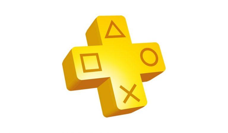 PlayStation Plus Kasım 2018 Oyunları Yanlışlıkla Duyuruldu (Oncaşey Bunu Beğendi)