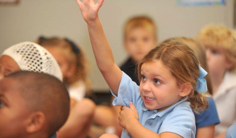 Bu İlkokul Testini Google Olmadan Geçebilir Misin?