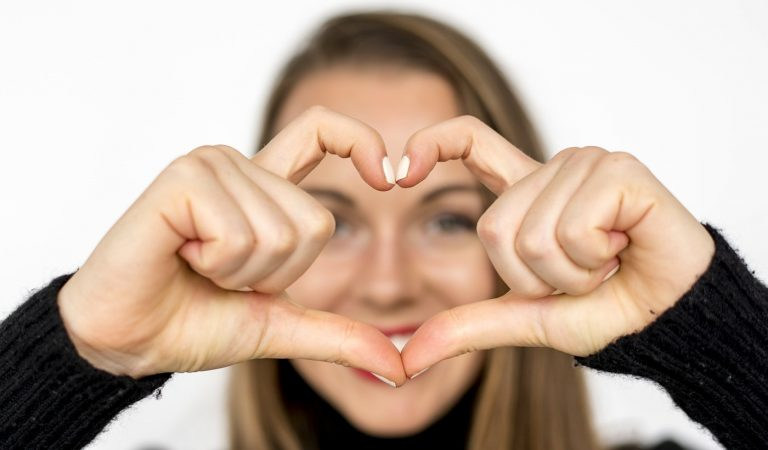 Sevildikçe Güzelleşen Kadın Olmak İçin 6 Adım