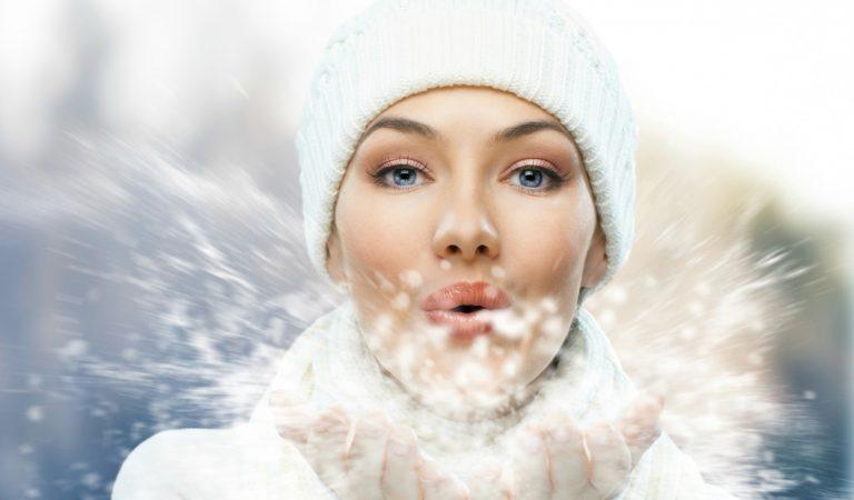 Cildinizi Kışa Hazırlayan Maske Tarifleri
