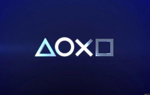 Ve sonunda SONY resmen açıkladı: PlayStation 5 GELİYOR!