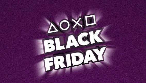 Black Friday Geldi, Çattı! Black Friday Nedir? Nelerin Fiyatları Düştü?