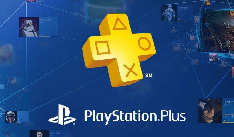 Playstation Plus Aralık 2018 Oyunları Neler Olacak?