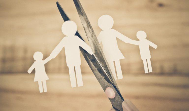 Boşanma Sürecinde Boşanma Avukatının Önemi