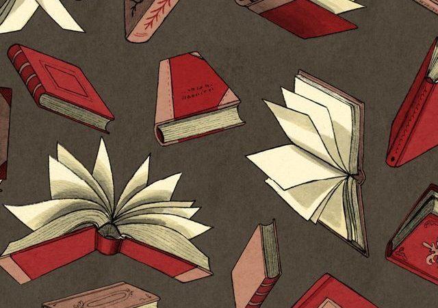 Gözden Kaçmış Başarılı Üç Çocuk Kitabı