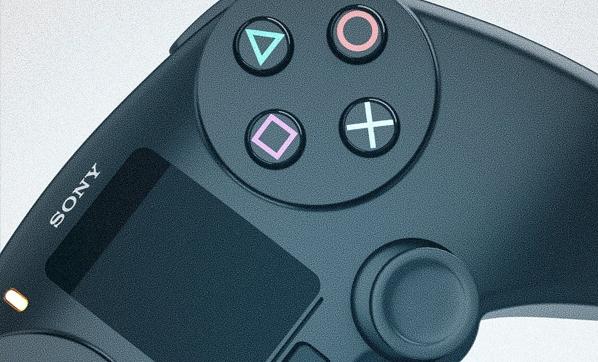 Ünlü Analist, PlayStation 5'in Fiyatını Tahmin Etti. Peki Türkiye Fiyatı Ne Olacak?