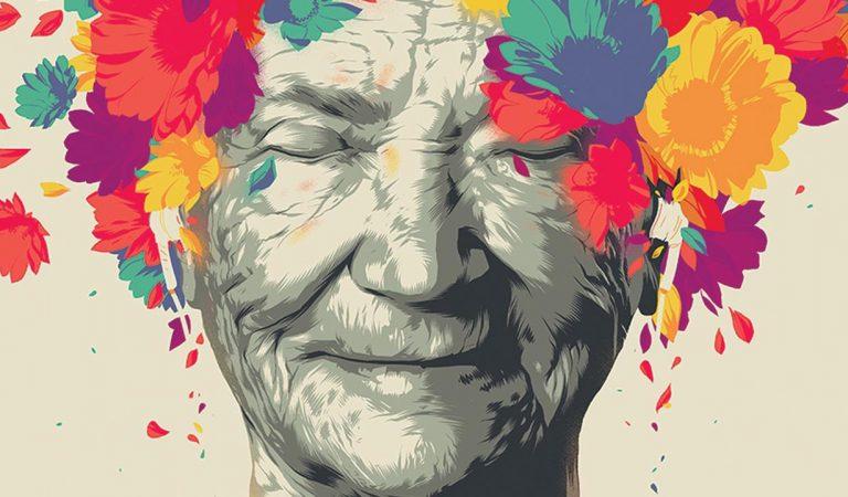 Kan Testiyle Alzheimer Hastalığı Teşhisi Koymak Mümkün Mü?