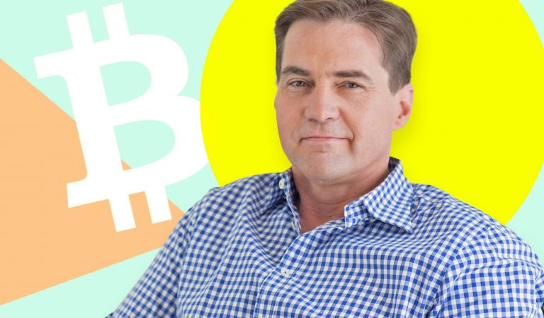Bitcoin Kurucusu Craig Wright mı?
