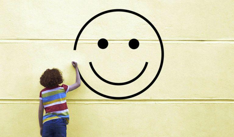Mutluluk Sağlığımızı Nasıl Etkiler?