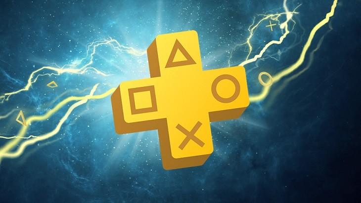 Mayıs 2019 PlayStation Plus Ücretsiz Oyunları Sızdırıldı! İnanamayacağınız Oyunlar Geliyor