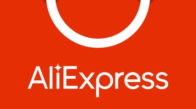 Aliexpress'ten Alışveriş Yaparsak Gümrük Vergisi Çıkıyor mu? Çıkarsa Ne Kadar Ödüyoruz?