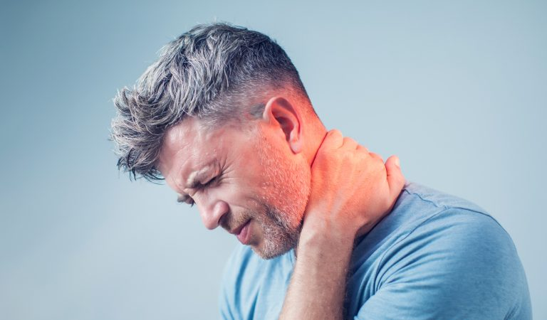 Boyun Ağrısını Önlemek İçin 3 İpucu